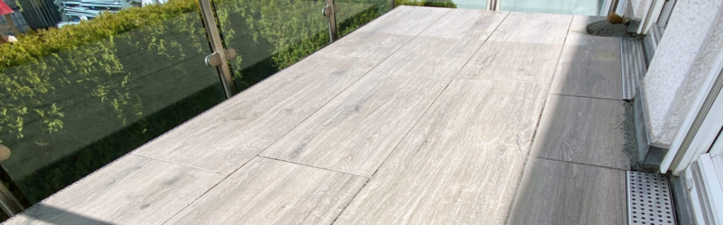 Bossert-Fliesen-Balkone-Titelbild